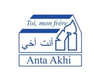 Anta Akhi