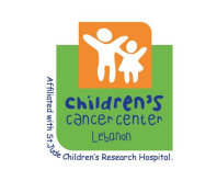 Children's Cancer Center of Lebanon