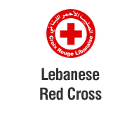 Red Cross of Lebanon