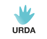The Union of Relief and Development Associations - URDA