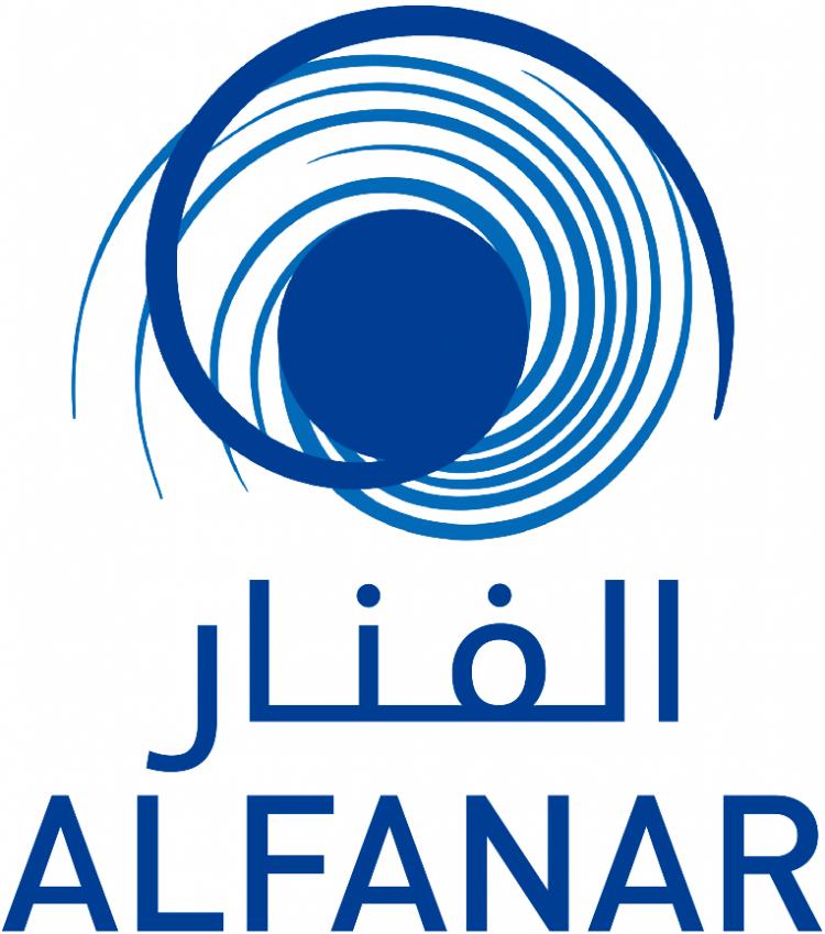 Al Fanar: Emergency Lebanon Appeal