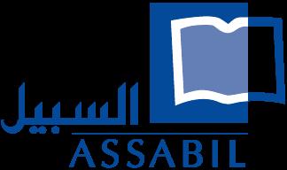 Assabil