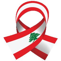 Lebanese Solidarity